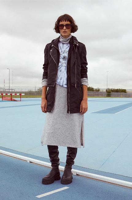 mujer-lookbook-exterior-fw21-10